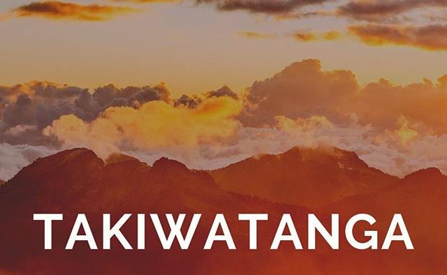 Is Takiwatanga A Disability?
